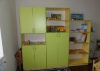 Мебель в детский сад - 33