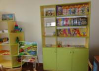 Мебель в детский сад - 34
