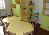 Мебель в детский сад - 35