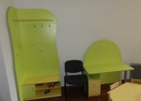 Мебель в детский сад - 36