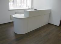 Мебель в стомат кабинет - 37
