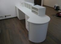 Мебель в стомат кабинет - 38