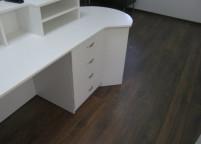 Мебель в стомат кабинет - 39