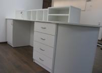 Мебель в стомат кабинет - 40