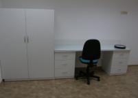 Мебель в стомат кабинет - 41
