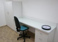 Мебель в стомат кабинет - 42