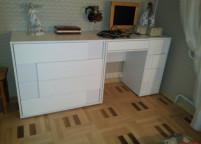 Мебель в спальню - 6