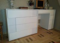 Мебель в спальню - 8