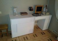 Мебель в спальню - 9