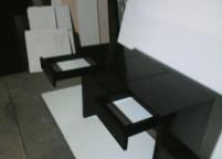 Туалетный столик - 2