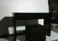 Туалетный столик - 3