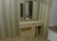Туалетный столик - 4