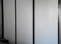 Шкаф купе 3-дфасады - 6