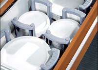 Ограничители для посуды - 11
