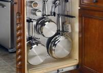 Карго для посуды - 5