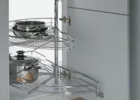 Карусель кухонная - 7