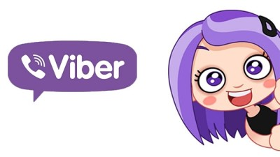 viber-violet-ru