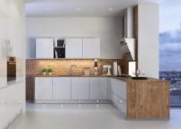 Подсвета кухонная - 166