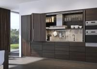 Фасады-трансформер кухонные - 167