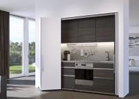 Фасады-трансформер кухонные - 168