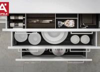 Разделители для посуды - 36