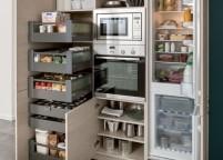 Наполнение кухонное - 84