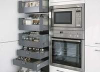 Наполнение кухонное - 86