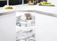 Карусель кухонная - 110