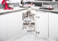 Карусель кухонная - 112