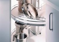 Карусель кухонная - 114