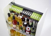 Карго кухонное - 125
