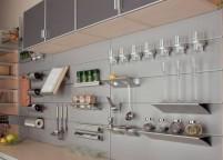 Релинг кухоонный - 152