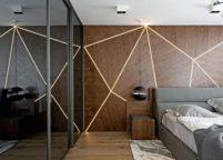 Стеновые панели - 1