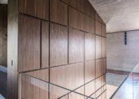 Стеновые панели - 13