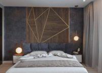 Стеновые панели - 2