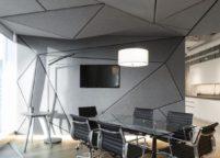 Стеновые панели - 22