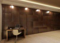 Стеновые панели - 25
