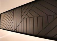Стеновые панели - 28