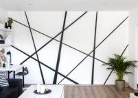 Стеновые панели - 31