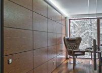 Стеновые панели - 37