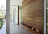 Стеновые панели - 45