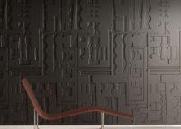 Стеновые панели - 81