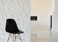Стеновые панели - 84