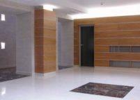 Стеновые панели - 96