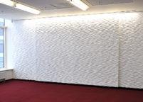 Стеновые панели - 102