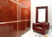 Стеновые панели - 105