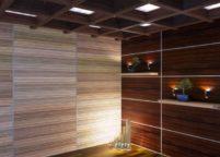 Стеновые панели - 106