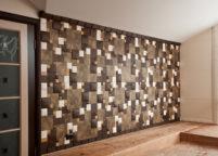 Стеновые панели - 107