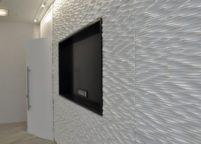 Стеновые панели - 109