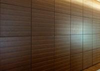 Стеновые панели - 110